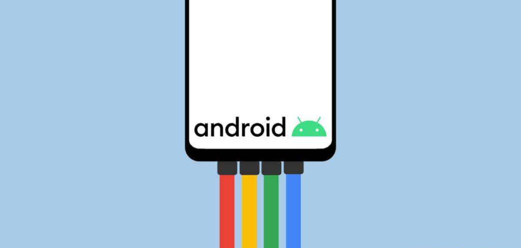 Android 12新功能