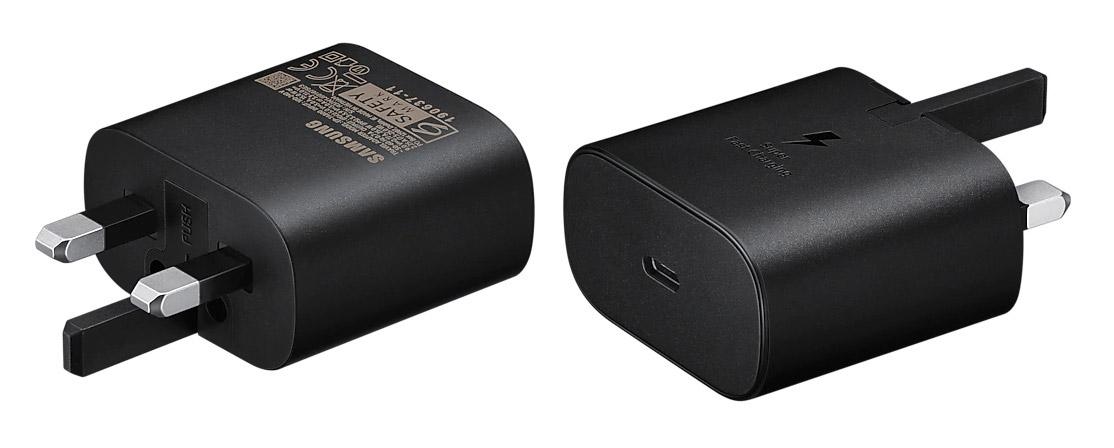 (更新)三星Galaxy S21另购充电头需花费RM129,比苹果还贵? 1