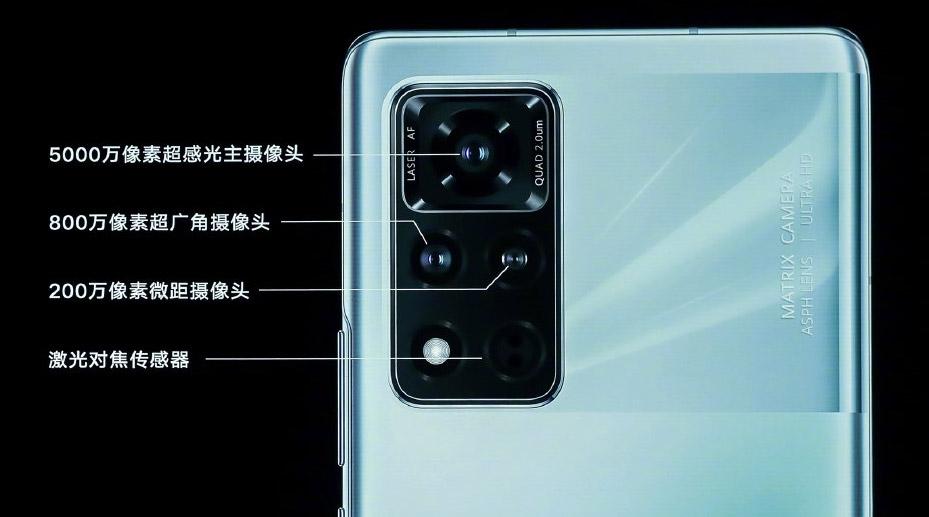 HONOR V40中国发布,售价约RM2245起! 1