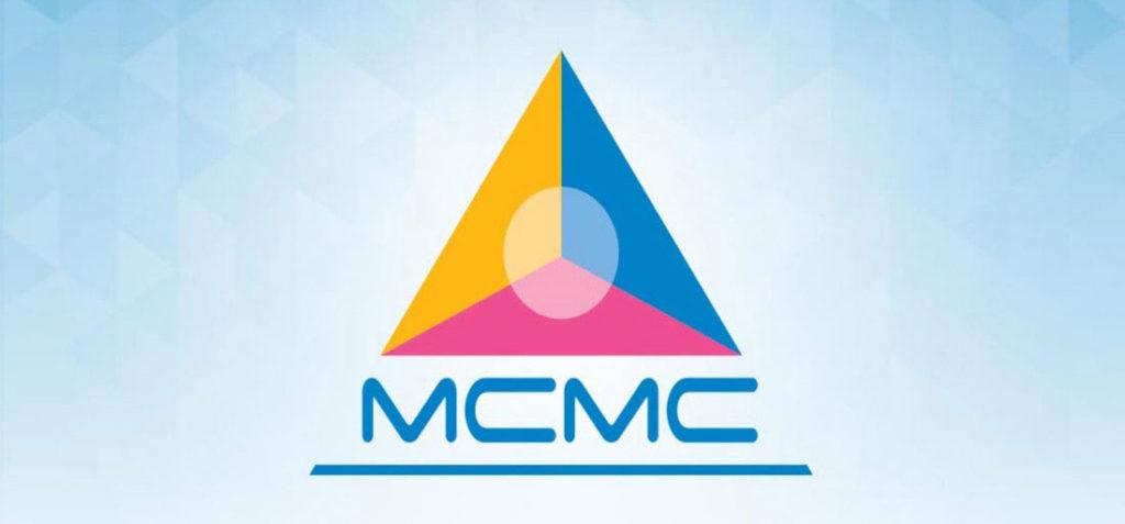 MCMC向大马Telco发出320万元罚单