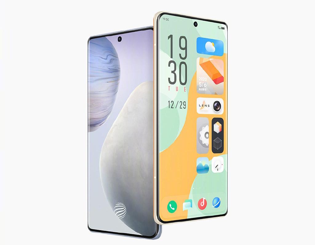 vivo X60 Pro Plus发布:蔡司双主摄+骁龙888,售价约RM3116起! 6