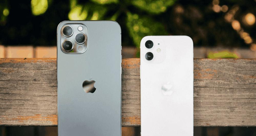 iPhone用户患上手机成瘾症