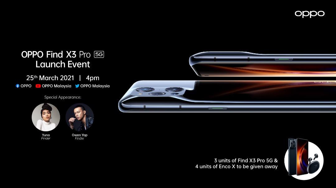 OPPO FindX3 Pro 5G十年磨一剑,Galaxy S21 Ultra机皇地位动摇! 17