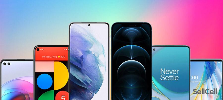 iPhone用户品牌忠诚度持续提高,Android用户下降! 1