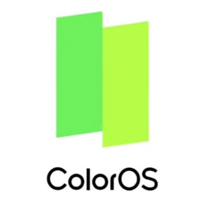 OPPO FindX3 Pro 5G十年磨一剑,Galaxy S21 Ultra机皇地位动摇! 13