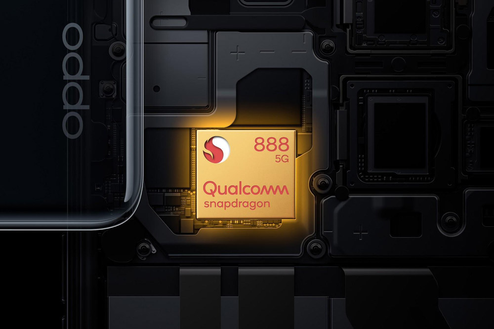 OPPO FindX3 Pro 5G十年磨一剑,Galaxy S21 Ultra机皇地位动摇! 11