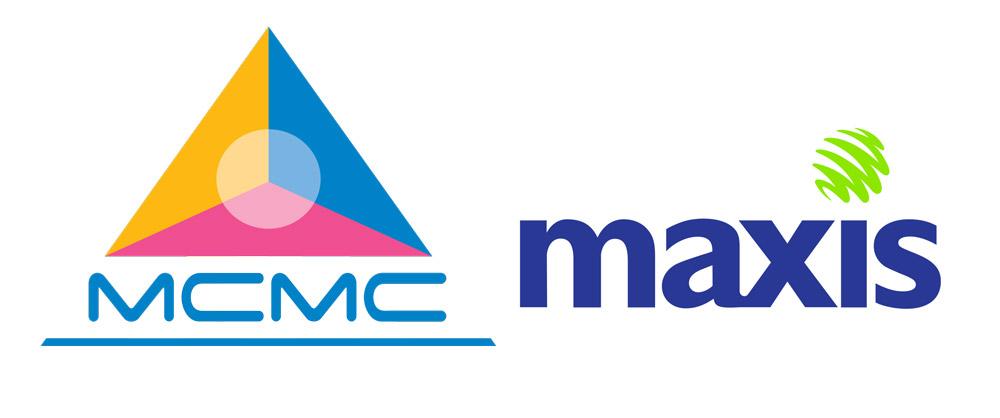 MCMC再开罚Telco