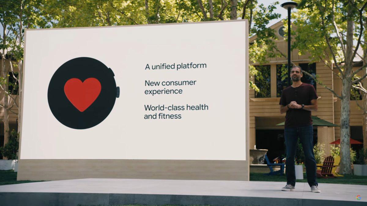 Google和Samsung合作