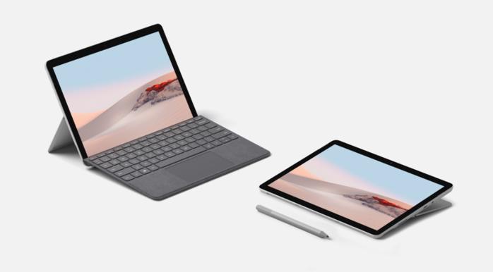 通过Shopee购买Microsoft Surface系列笔电,享有优惠价格,现金回扣,金币返还等优惠,节省高达RM1487! 3