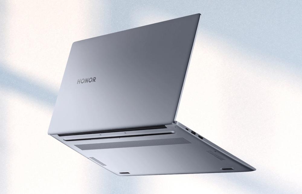 大马HONOR MagicBook X 15系列发布,售价RM2299起! 1