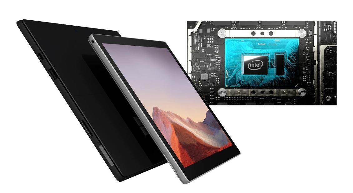 通过Shopee购买Microsoft Surface系列笔电,享有优惠价格,现金回扣,金币返还等优惠,节省高达RM1487! 2