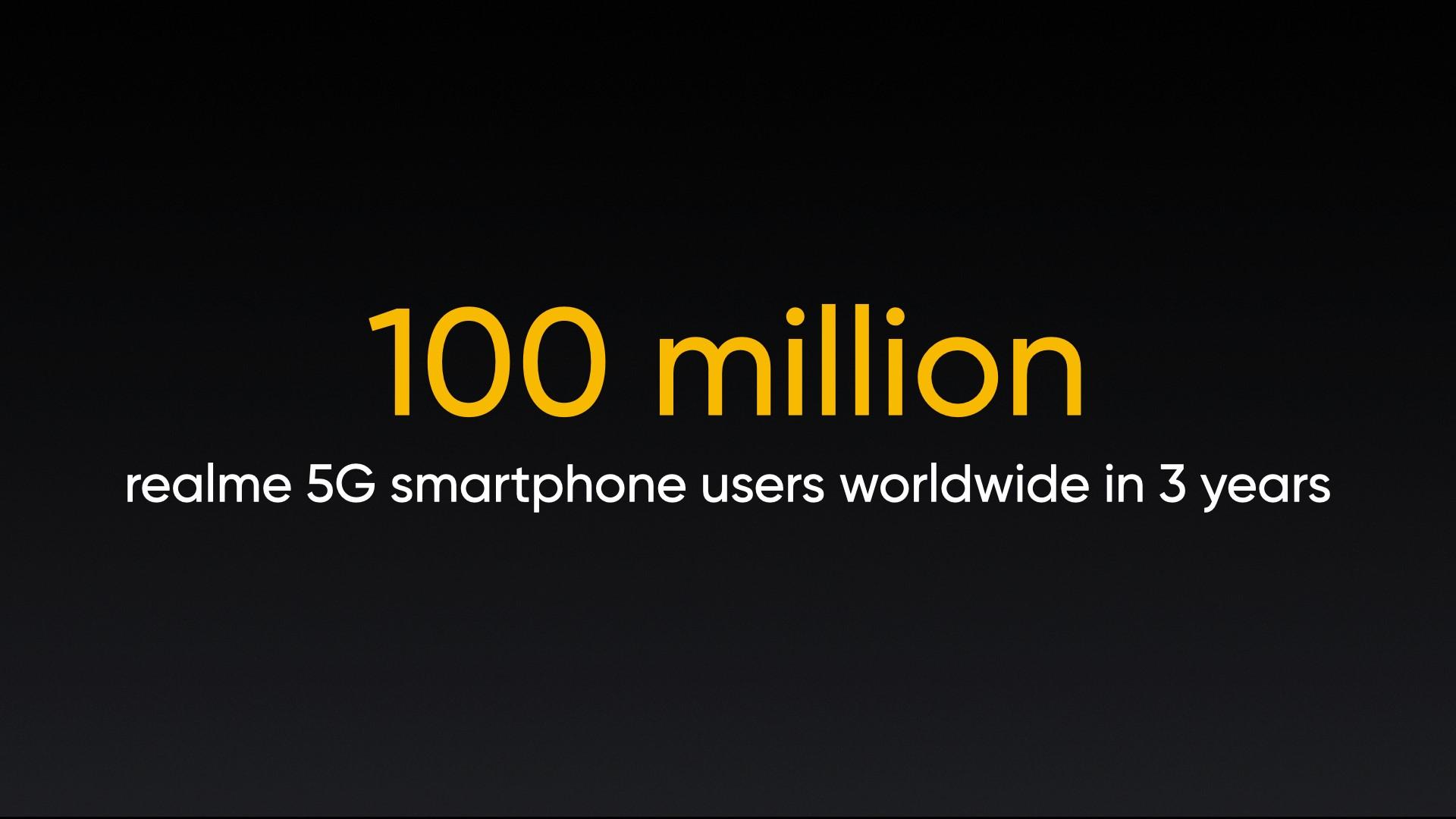 realme 8 5G 搭载DRE动态内存拓展技术,如今可以在Celcom签购并获取免费手机! 1