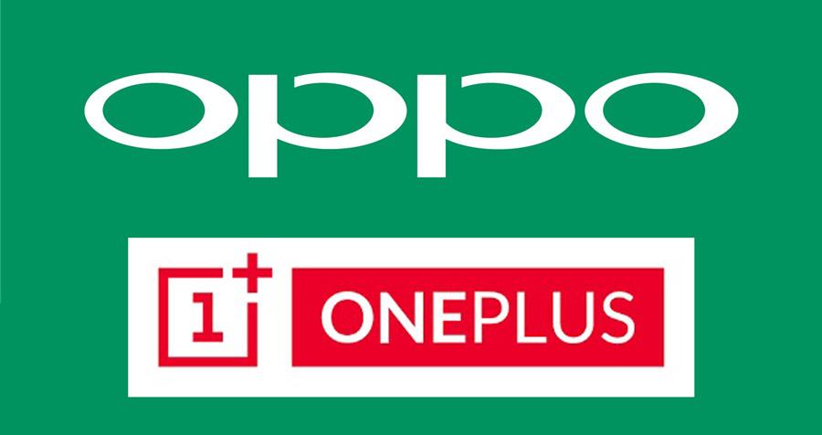 OnePlus将与OPPO合并