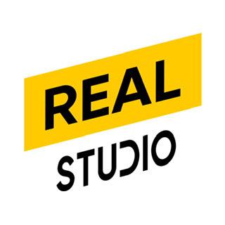 大马realme成立realstudio进军潮流服饰市场