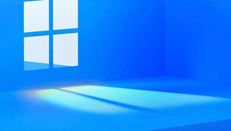 Windows 11可免费升级 但是电脑硬件配置需符合条件! 1