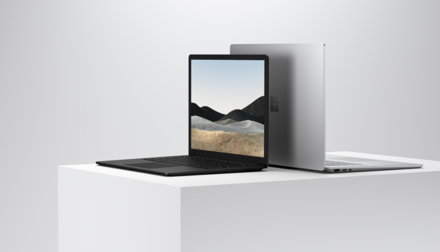 通过Shopee购买Microsoft Surface系列笔电,享有优惠价格,现金回扣,金币返还等优惠,节省高达RM1487! 4