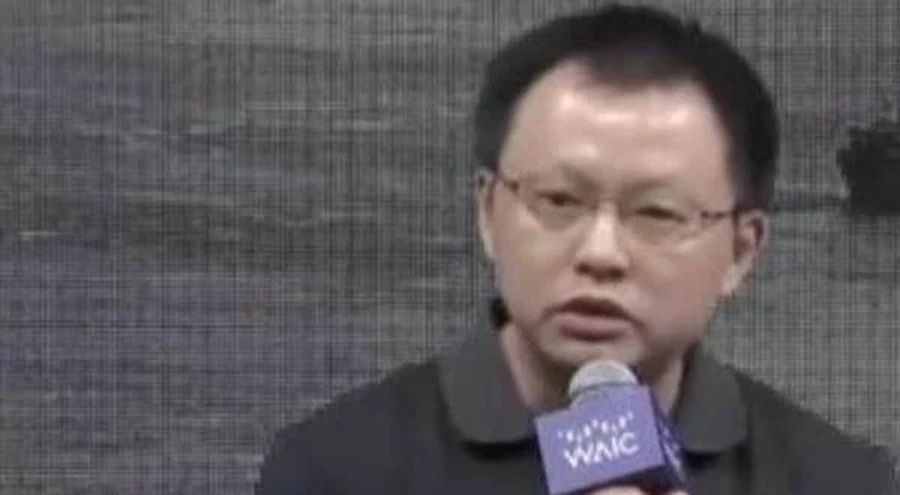 华为智能驾驶总裁苏箐因抨击Tesla而被免职!