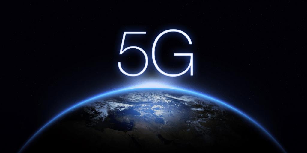 大部分用户不愿升级5G