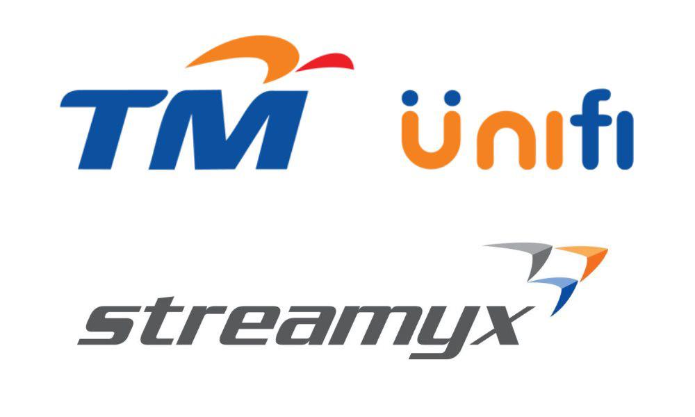 2020年共有2706家Streamyx客户拒绝升级到Unifi