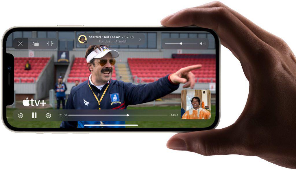iOS 15、iPadOS 15将在9月21日在大马推送 1