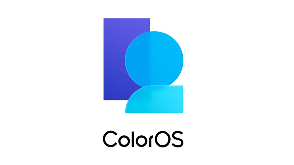 ColorOS 12发布
