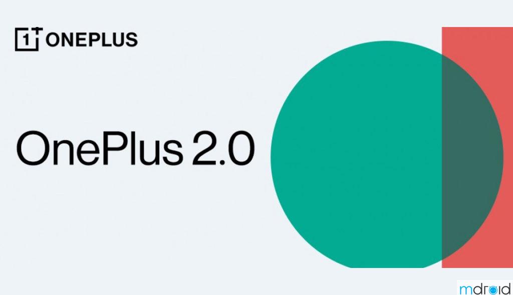 OnePlus 10将预载OxygenOS与ColorOS