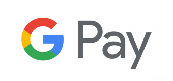 合并Google Wallet及Android Pay:Google Pay发布!