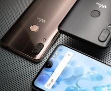 (MWC2018)Wiko View 2/View 2 Pro发布!