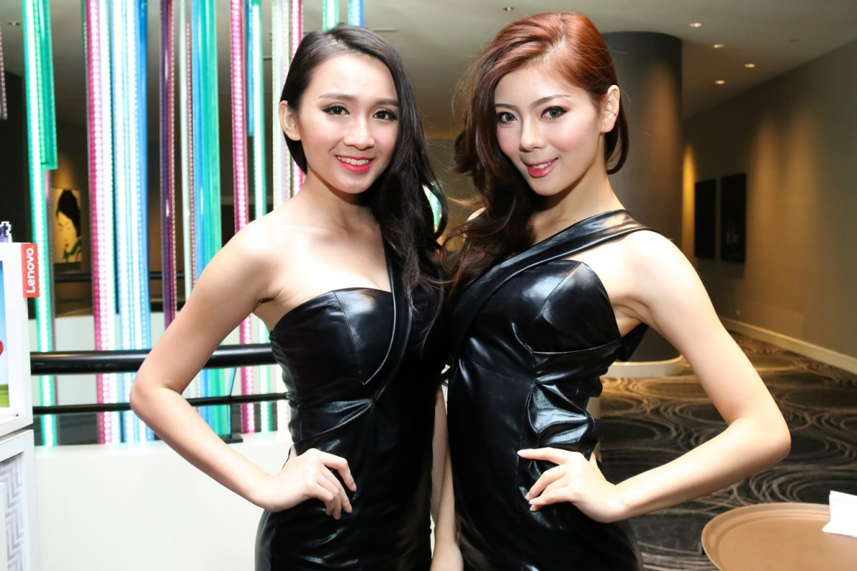 lenovo-vibe-shot-malaysia-007