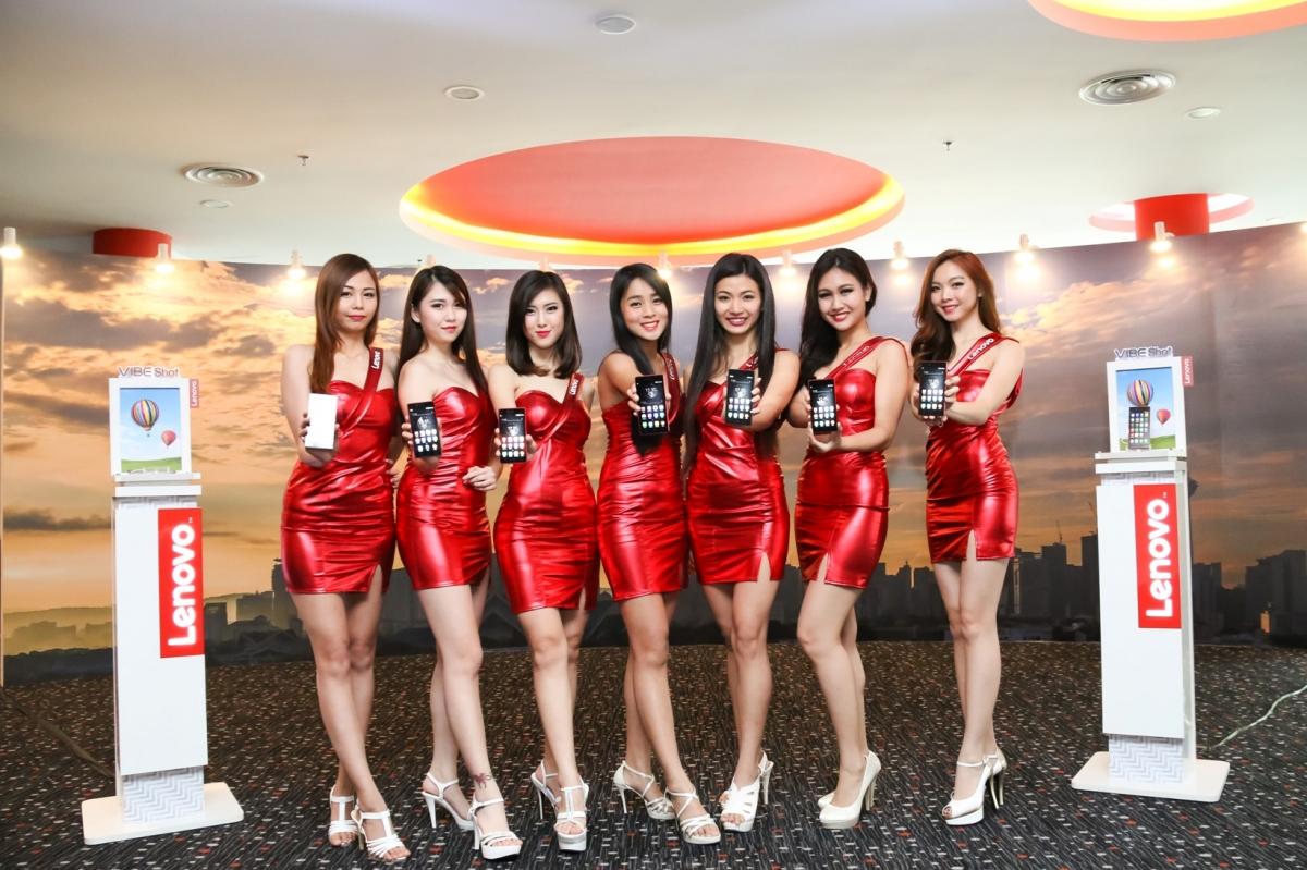 lenovo-vibe-shot-malaysia-016