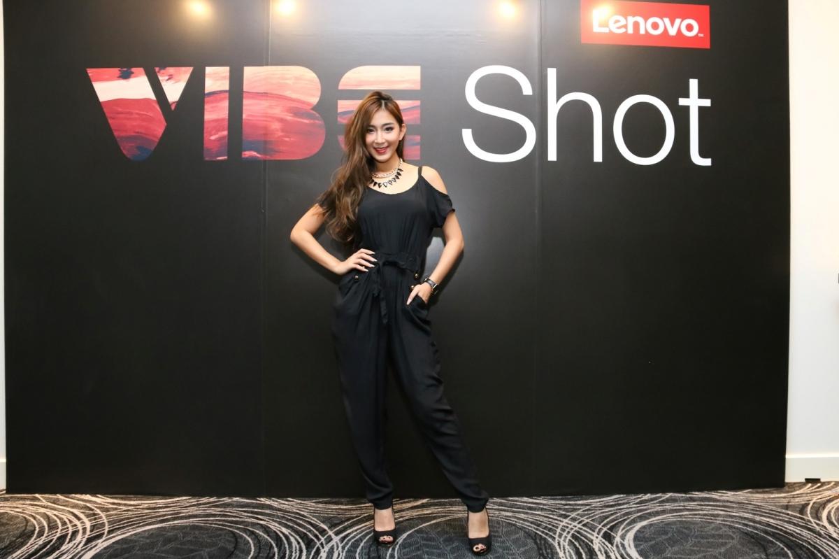 lenovo-vibe-shot-malaysia-022