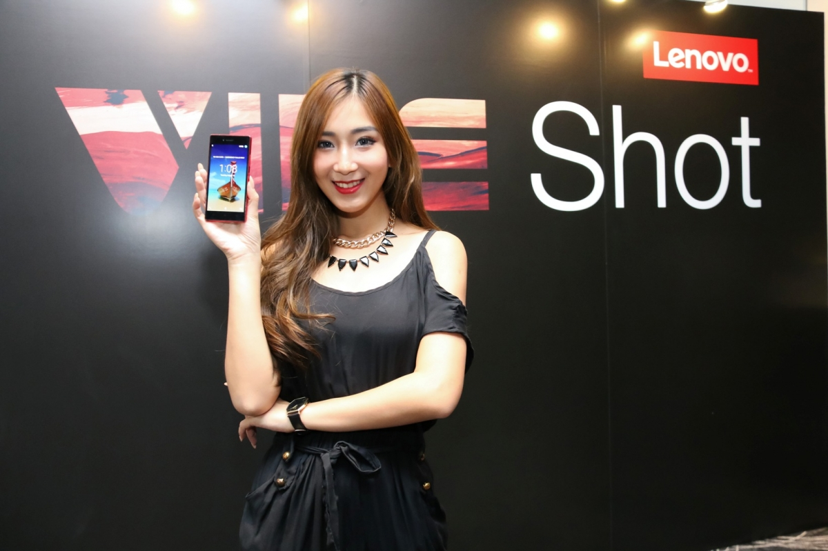 lenovo-vibe-shot-malaysia-023